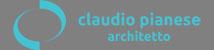 Studio di Architettura Pianese - Architetto Napoli #architettonapoli